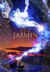 Cover Jasmin