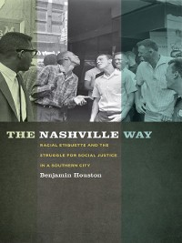 Cover The Nashville Way