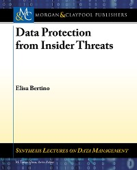 Cover Data Protection from Insider Threats