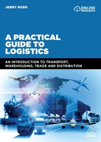 Cover Practical Guide to Logistics