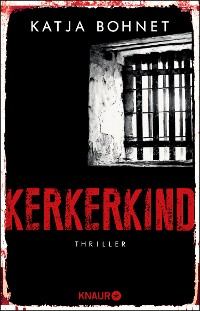 Cover Kerkerkind
