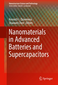 Cover Nanomaterials in Advanced Batteries and Supercapacitors