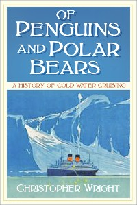 Cover Of Penguins and Polar Bears