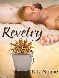 Cover Revelry