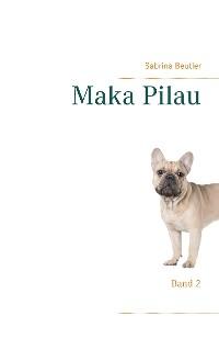 Cover Maka Pilau