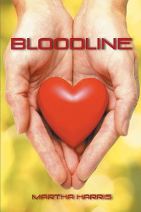 Cover Bloodline