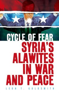 Cover Cycle of Fear