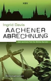 Cover Aachener Abrechnung