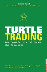 Cover Turtle-Trading