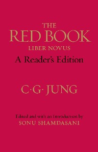 Cover The Red Book: A Reader's Edition