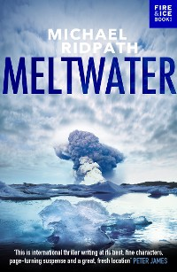 Cover Meltwater