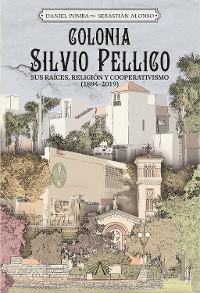 Cover Colonia Silvio Pellico