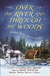 Cover Over the River and Through the Woods