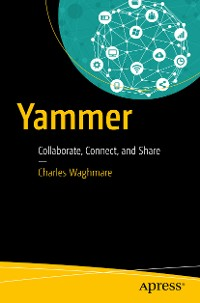 Cover Yammer