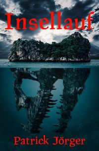 Cover Insellauf