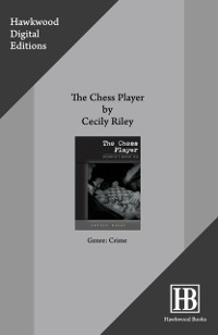 Cover Chess Player