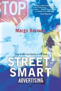 Cover Street-Smart Advertising