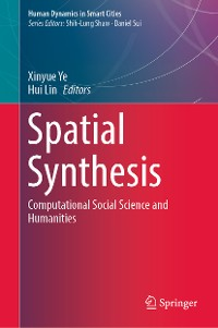 Cover Spatial Synthesis