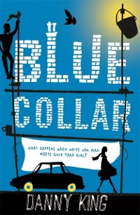 Cover Blue Collar