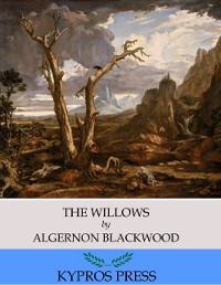 Cover Willows