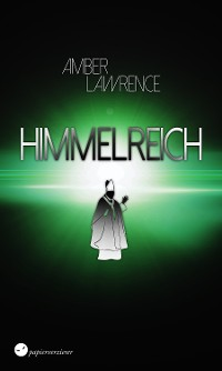 Cover Himmelreich