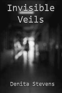 Cover Invisible Veils
