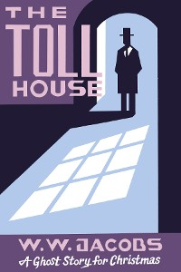 Cover The Toll House