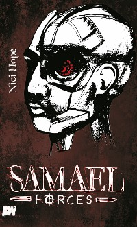 Cover Samael Forces