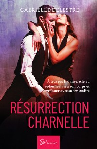 Cover Résurrection charnelle