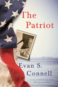 Cover Patriot