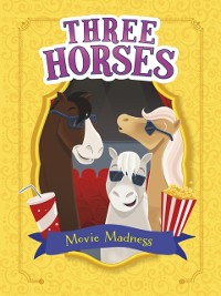 Cover Movie Madness