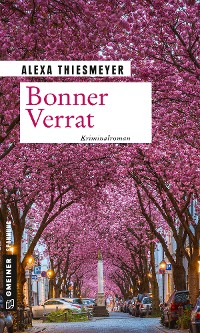 Cover Bonner Verrat