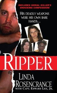 Cover Ripper