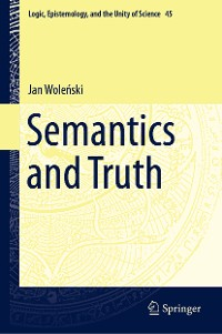 Cover Semantics and Truth