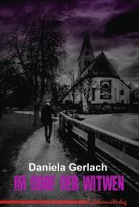 Cover Im Dorf der Witwen