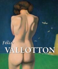 Cover Felix Vallotton
