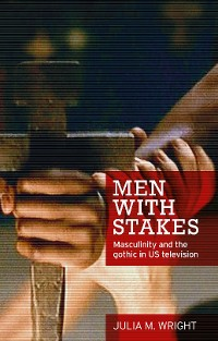 Cover Men with stakes