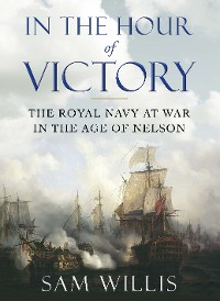 Cover In the Hour of Victory
