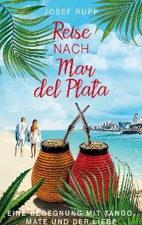 Cover Reise nach Mar del Plata