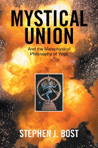 Cover Mystical Union
