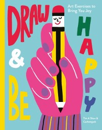 Cover Draw & Be Happy