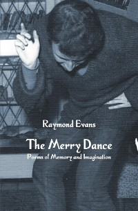 Cover The Merry Dance