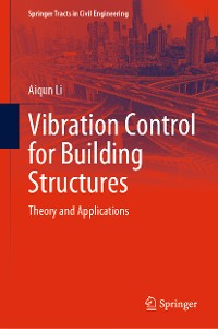 Cover Vibration Control for Building Structures