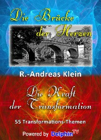 Cover Die Kraft der Transformation