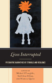 Cover Lives Interrupted