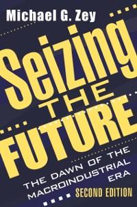 Cover Seizing the Future