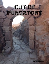Cover Out of Purgatory