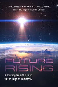 Cover Future Rising