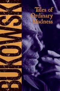 Cover Tales of Ordinary Madness
