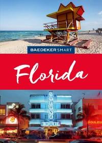 Cover Baedeker SMART Reiseführer Florida